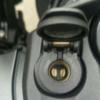 Переходник для мини-розетки на два USB-порта (BMW, Triumph, KTM и т.д.)