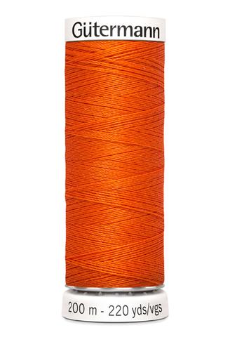Универсальная нить Gutermann Sew All (col 351)