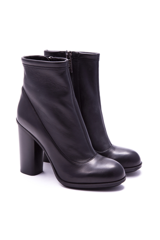 Женские ботинки Loriblu модель 181