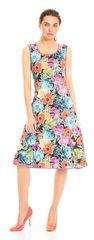 Платье З100-266