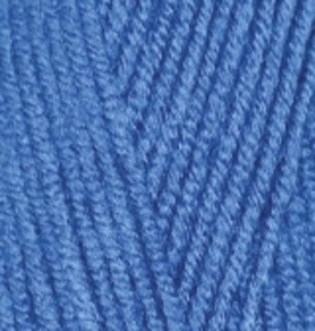 Купить Пряжа Alize Cotton Gold Код цвета 141 | Интернет-магазин пряжи «Пряха»