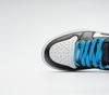 Air Jordan 1 Low SE GS 'Laser Blue'