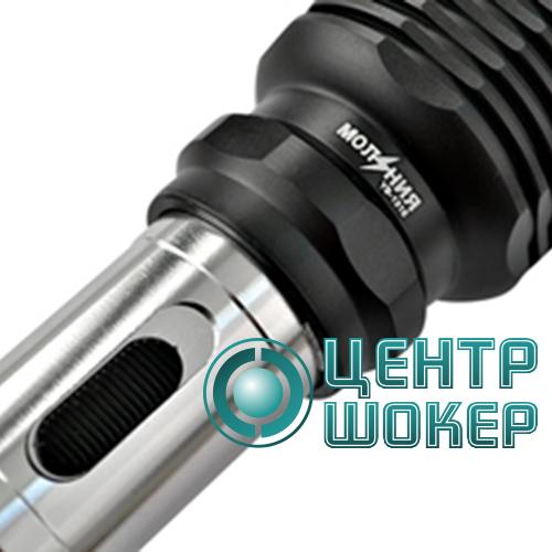 Электрошокер Молния-1315 New