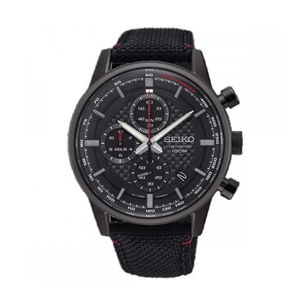 Наручные часы Seiko Conceptual Series Sports SSB315P1 фото