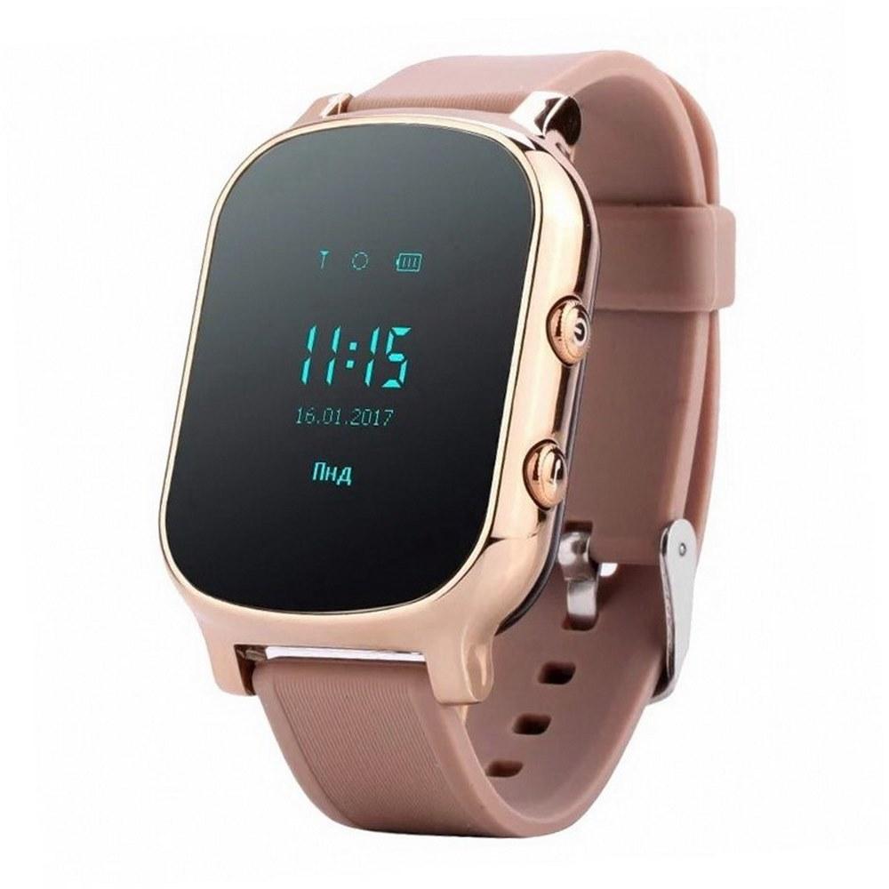 Каталог Часы GPS Smart Baby Watch T58 GW700 smart_baby_watch_t58_11a.jpg