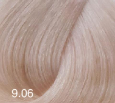 9.06 Бутикле 100 мл краска для волос