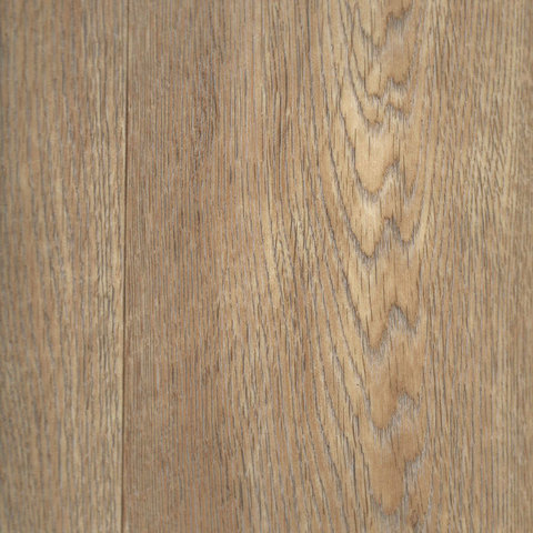 Линолеум RECORD PURE OAK 3282 4м