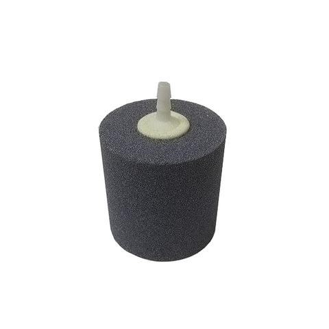 Аэераторный камень HG Barrel 50х50мм