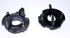 Адаптер для HID ламп (ТК-010) Jetta & Golf 5