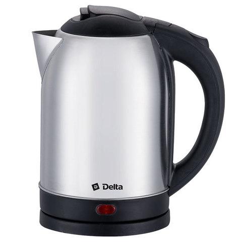 Чайник Delta DL-1329 (Россия)