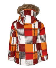 Куртка для девочки 5520212259/395