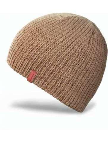 Картинка шапка Dakine Wendell Charcoal