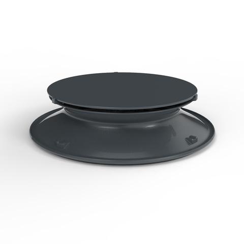 Керамический угольный гриль Kamado Joe Big Joe III, 61 см