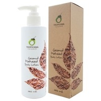 Лосьон для тела Tropicana Coconut Mahaad Body Lotion IMG_1254.JPG