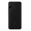 Xiaomi Redmi 6 Pro 3/32GB Black - Черный