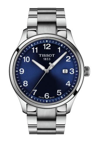 Tissot T.116.410.16.047.00