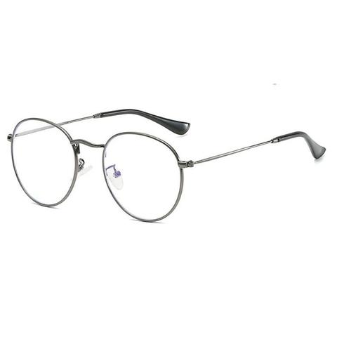Компьютерные очки 3447002k Черный