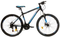 Велосипед 26
