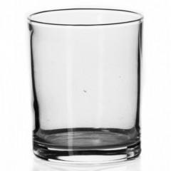 Набор стаканов Pasabahce Стамбул стеклянные низкие 250 мл 12 штук в упаковке (артикул производителя 42405SLB)