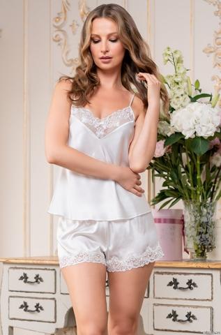 Пижама женская Mia-Amore  EVA ЕВА 8902