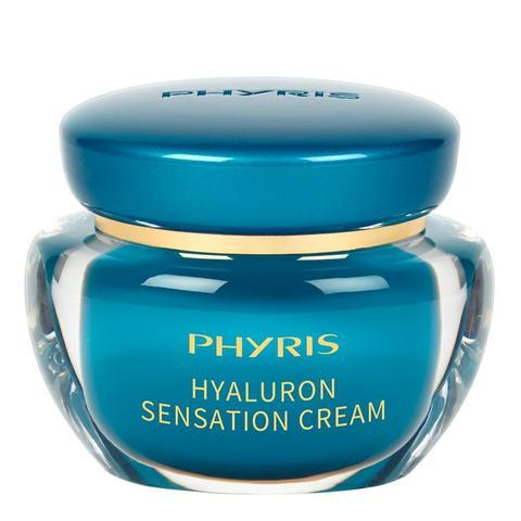 Крем для лица Phyris Hydro Active Hyaluron Sensation Cream Limited Edition 75 мл
