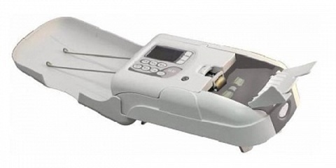 Мини сортировщик банкнот PRO NC-1100
