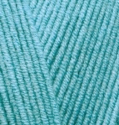 Купить Пряжа Alize Cotton Gold Код цвета 287 | Интернет-магазин пряжи «Пряха»