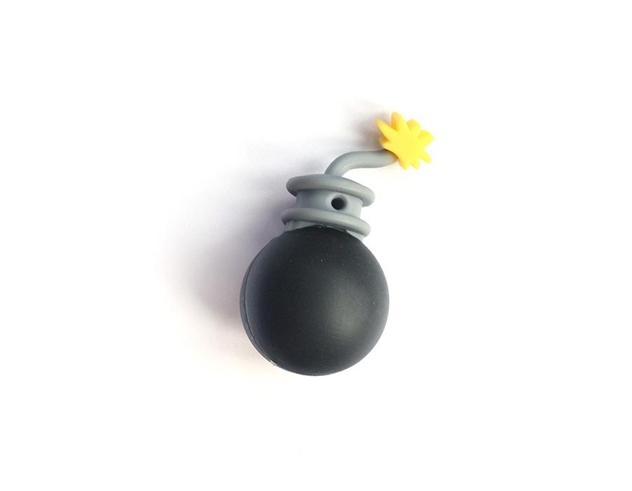 usb-флешка бомба оптом