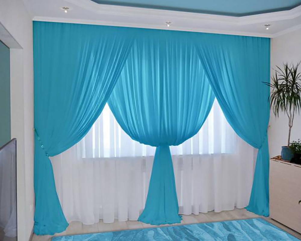 прилавках магазинов воздушные шторы для гостиной фото юрьевна является