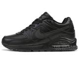 Кроссовки Женские Nike Air Max Skyline Black