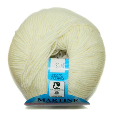 Купить Пряжа BBB Martine Код цвета 7800 | Интернет-магазин пряжи «Пряха»