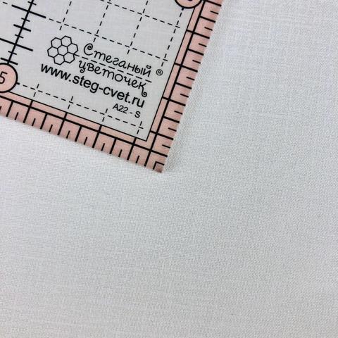 Ткань для пэчворка, хлопок 100% (арт. X0209) есть изъян
