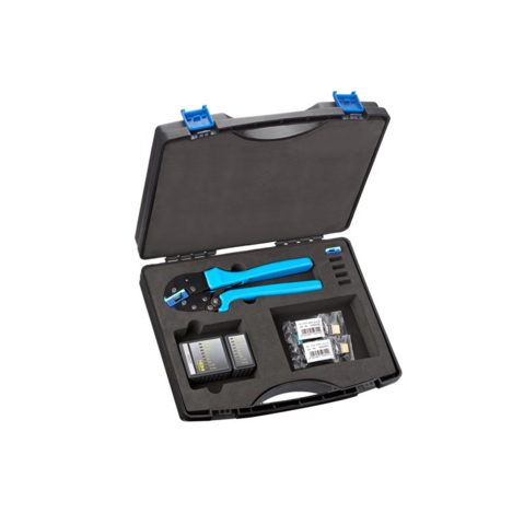 Inakustik Profi HDMI Installation Kit, 00924901