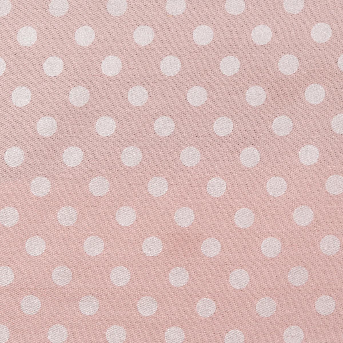 Кошелек «Розовая Минни» - Дисней от Loungefly