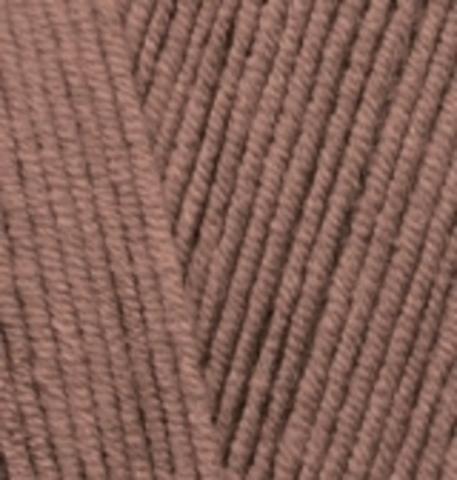 Купить Пряжа Alize Cotton Gold Код цвета 493 | Интернет-магазин пряжи «Пряха»