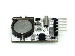 Модуль часов PCF8563