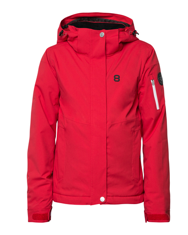 Куртка 8848 Altitude FLORINA