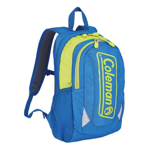Рюкзак Coleman Bloom 8 Blue (2000024075)