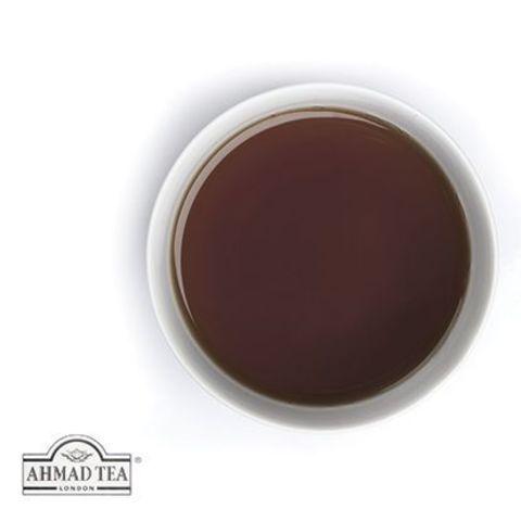 Чай черный Ahmad tea English breakfast, 200 г