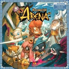 Krosmaster: Arena 2.0