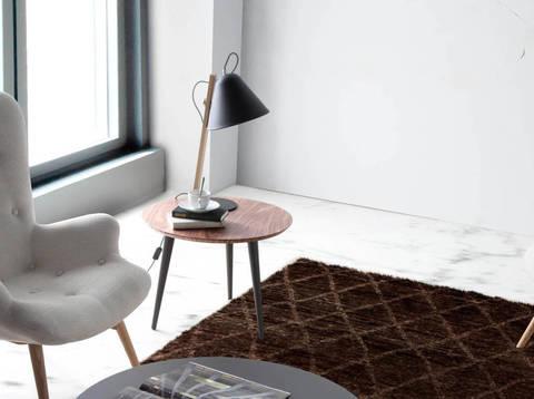 Столик Atelier