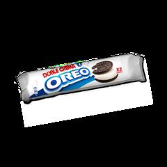 Печенье OREO Double Creme 185 гр