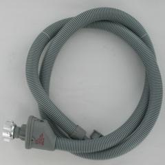 Заливной шланг-аквастоп для стиральной машины ГОРЕНЬЕ 598865, зам.280300