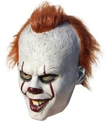 Оно маска клоун Пеннивайз