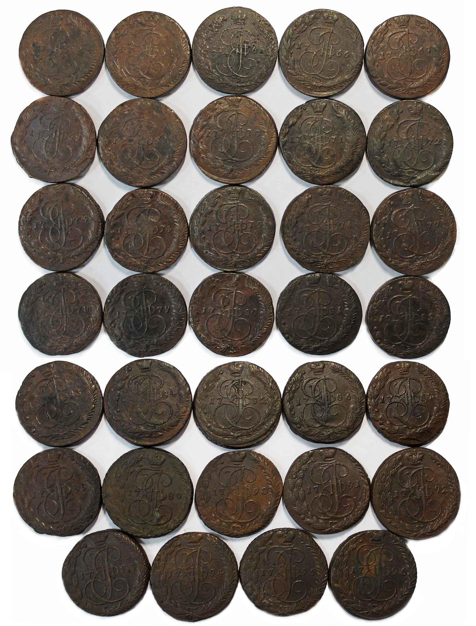 выполнять коллекции монет российская империя фото жизни красивых