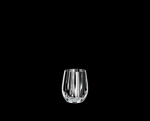 Набор из 2-х бокалов для виски Optical O Whisky 344 мл, артикул 0515/05. Серия Tumbler Collection