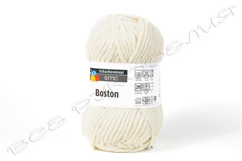 Пряжа Ориджинал Бостон (Original Boston) 05-92-0001 (00002)
