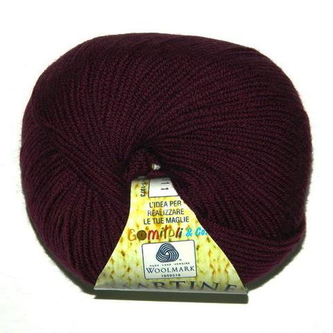 Купить Пряжа BBB Martine Код цвета 8273 | Интернет-магазин пряжи «Пряха»