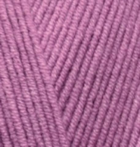 Купить Пряжа Alize Cotton Gold Код цвета 099 | Интернет-магазин пряжи «Пряха»