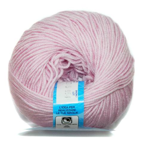 Купить Пряжа BBB Martine Код цвета 86276 | Интернет-магазин пряжи «Пряха»